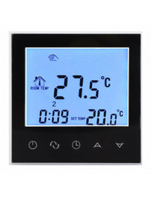DIGITAL THERMOSTAT FÜR...