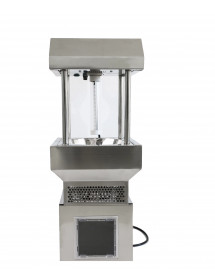 electric mosquito trap,