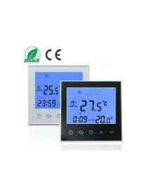 DIGITAL WIFI THERMOSTAT FOR...
