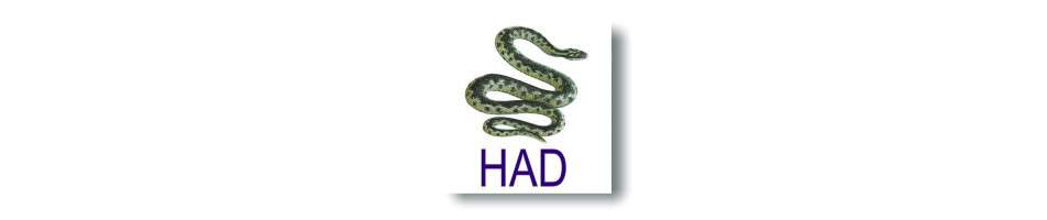 Electronic Snakes Repellent